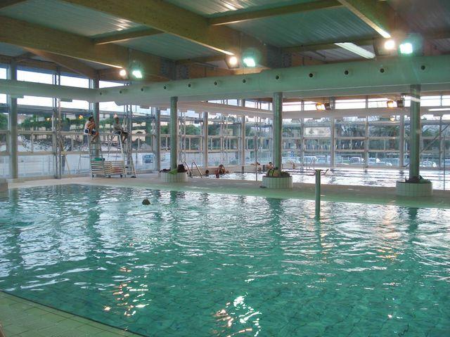 L2g agence d 39 architecture valras plage - Location grau du roi avec piscine ...